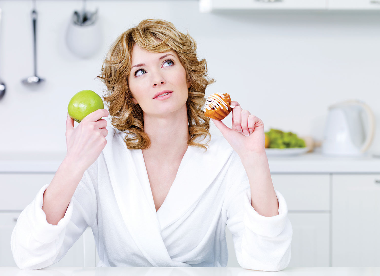 ITEC-Diploma-In-Diet-&-Nutrition